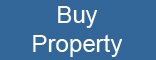 Find a property to buy