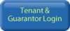Tenant Application Login